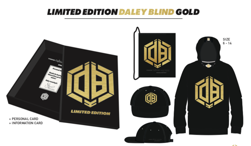 3594ed76f70 Vingino limited edition gold box - Skids